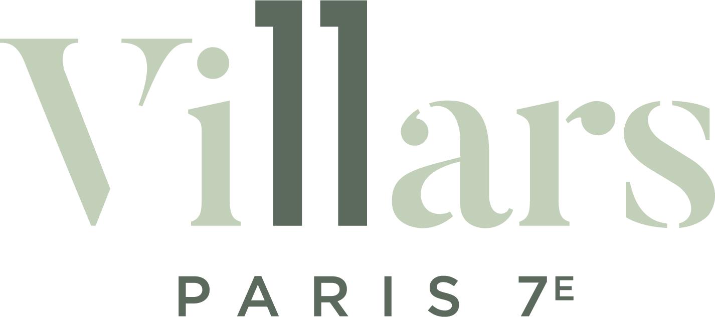 180215_Villars-Logo-Calage-OK